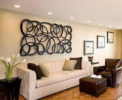 living room wall decorating ideas. beautiful modern wall decor ideas with living room art decorating o