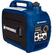 northerntool. #2 top seller advantage exclusive free shipping \u2014 powerhorse portable inverter generator 2000 surge watts, 1600 rated northerntool