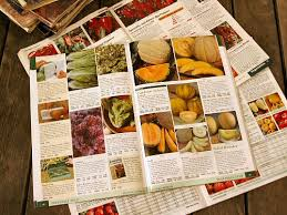 garden catalog. Interesting Garden By  Intended Garden Catalog 0