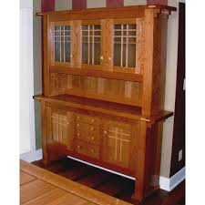 Dining Room Hutches  The Best Inspiration For Interiors Design - Dining room corner hutch