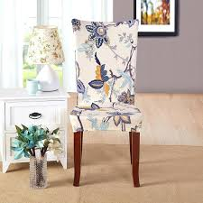 dining chair covers uk to buy. buy dining chair slipcovers ikea room covers uk seat with ties to