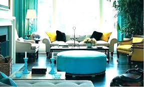 Brown And Turquoise Living Room Adorable Red And Turquoise Living Room Red And Turquoise Living Room
