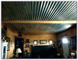 galvanized tin ceiling sheet metal ceiling galvanized tin ceiling corrugated metal tiles sheet panels how to