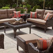 patio outdoor furniture ttes home