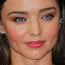 miranda kerr at the china through the looking gl costume insute benefit gala at metropolitan museum of art in new york city ny on may 2016
