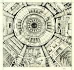 radial asymmetry