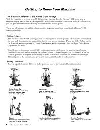 Bowflex Xtl Exercise Wall Chart 28 Rigorous Bowflex Xtreme 2 Se Workout Chart