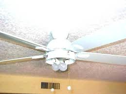 ceiling fan trim ring hunter