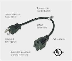 usb extension cable wiring diagram luxury amazon tnp ir infrared related post