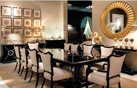 full size of art deco style dining room chairs table and round furniture custom excellent a
