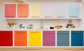 Kitchen Cabinet Color Kitchen Cabinet Colors Trends In Color Today