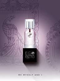 <b>EGOFACTO</b> Paris