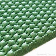carpet padding. rubber padding carpet