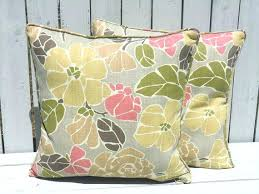 large outdoor pillows grey outdoor pillow cover flower throw pillow cover grey large black outdoor pillows