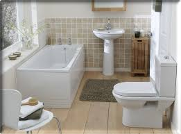 Dazzling Country Bathroom Ideas All About You Must Read Before Home