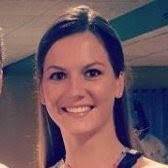 Shelby Zelinski - Doct.. - Reynolds Memorial Hospital   ZoomInfo.com