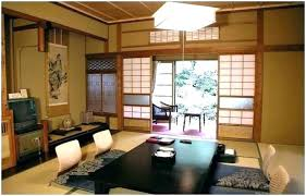 Image Inspired Japan Style Living Room Style Living Room Furniture Japan Style Furniture Japan Style Living Room Lovely Ngocrongmobileinfo Japan Style Living Room Ngocrongmobileinfo