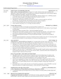 Public Health Resume Sample Public Health Sample Resume Therpgmovie 8