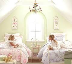girls bedroom chandelier nursery chandelier black chandelier for bedroom fake chandelier for bedroom crystal chandelier for