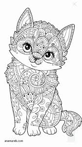 It seems that the most famous cat in the world never gets older. Kitty Cat Coloring Pages Fresh Book Luxury Dog Mandala Colouring Animal Meditation Printable Free For Kids Flower Oguchionyewu