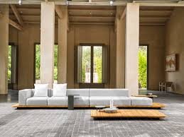image outdoor furniture. New Outdoor Furniture Collections From POINT Image