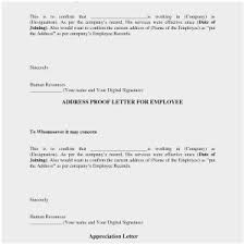 Format For Character Certificate For Students Specimen Of Character Certificate Great Character Certificate Format