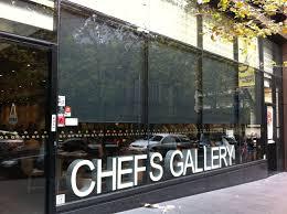 sydney city asian restaurants