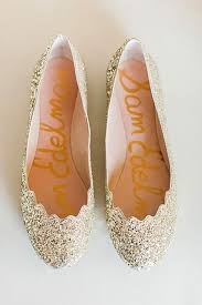 best 25 comfortable wedding shoes ideas on pinterest diy Modern Wedding Flats 27 comfortable wedding shoes that are oh so stylish modern wedding shoes