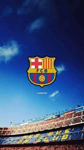 barcelona wallpaper iphone x lovely barcelona wallpaper for iphone x unique fc barcelona wallpaper of barcelona