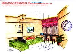 Bedroom Surprising Interior Design Schools Ohio Vegashomess Best