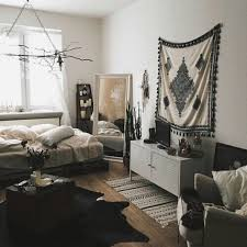 big bedrooms for girls. Full Size Of Music Themed Bedrooms Jessica Mcclintock Bedroom Furniture Tumblr Rooms Photo Chic Big One For Girls .