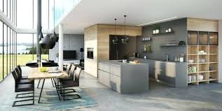 Modern Kitchen Colors 2016 Neutral Color Tones And Brown Colors Of