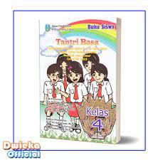We did not find results for: Buku Bahasa Jawa Sd Kelas 4 Tantri Basa Kurikulum 2013 Edisi Revisi 2018 Shopee Indonesia