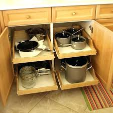 home depot pull out shelves pull out kitchen shelves trendy sliding kitchen shelves pull out pantry