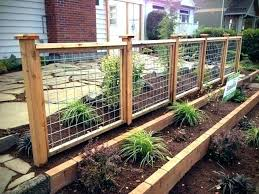 wood and metal fence wood fence with metal posts wood and metal fence fence wood fence wood and metal fence