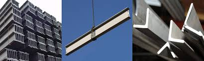Ms Flat Patti Weight Chart Ms Round Bar Ms Flat Manufacturers Suppliers In India