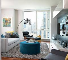 furniture for condo living. modern living room furniture for condo i