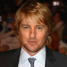 owen wilson 2015. Perfect Owen Owen Wilson Throughout 2015 M