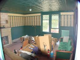 paint bathroom ceiling same color as walls. d painting tray ceiling different color ile photos paint bathroom same as walls