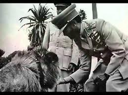 <b>Jah Lion</b> & Lee Perry - Wisdom - YouTube