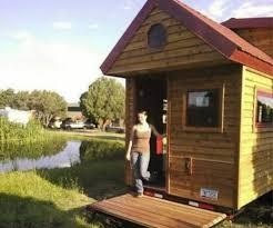 tiny house listings california. \ Tiny House Listings California E