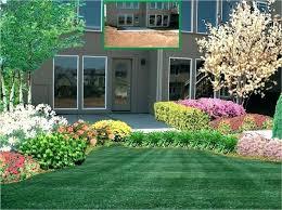 garden design app. 3d Landscape Design Software For Mac App Garden