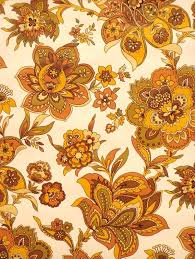 Flower Pattern Wallpaper Interesting Paisley Wallpaper With Flower Pattern Vintage Wallpapers