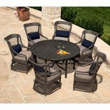 patio direct woodard patio furniture costco sears outdoor rocking chair sam s club deals today walmart gl patio table