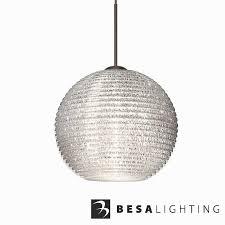 besa lighting kristallbesa lighting kristall 8 glitter