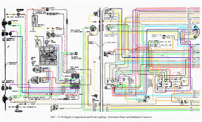 wiring diagrams auto vehicle schematics showy ansis me automotive electrical wiring diagrams at Free Automotive Wiring Diagrams Vehicles