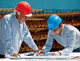 Estimating Job Construction Estimator 17 Best Jobs Cnnmoney