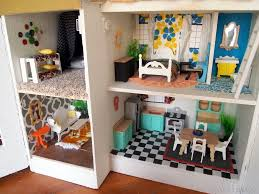 Kitchen Dollhouse Furniture The Dollhouse Finale Finally Reality Daydream