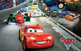 disney cars 2 wallpaper. Wonderful Disney Disney Pixar Cars 2 Images HD Wallpaper And Background Photos On Wallpaper Fanpop