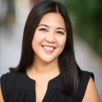 Bernadette Domingo's Email & Phone - The Mufson Partnership - New ...